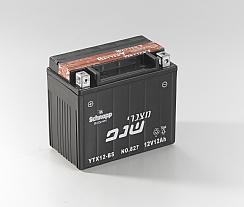 -12 אמפר-480שח-YTX12-BS